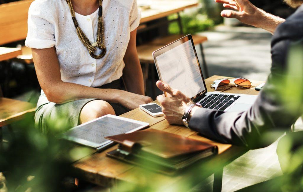 5 Strategien, die Du in Preisverhandlungen unbedingt anwenden solltest